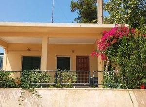 Sale, Detached House, Heraclion Cretes (Heraklion Prefecture)