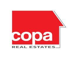 Copa real estates agencies μεσιτικό γραφείο
