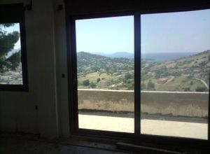 Μονοκατοικία προς πώληση Κορωπί Άγιος Δημήτριος 400 τ.μ. Ισόγειο