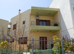 Sale, Detached House, Heraclion Cretes (Heraklion Prefecture)