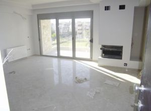 Sale, Apartment, Kifisia (Kalamaria)