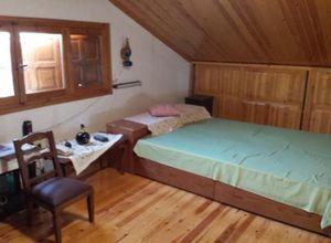 Μονοκατοικία προς πώληση Περιστέρι (Παραβόλα) 70 τ.μ. 1 Υπνοδωμάτιο