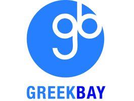 GREEKBAY μεσιτικό γραφείο