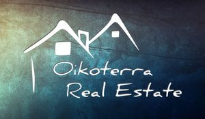 Oikoterra Real Estate estate agent
