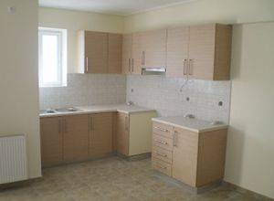 Apartment, Moschato