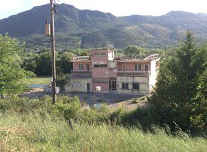 Μονοκατοικία προς πώληση Ελευθέριο (Μαργαρίτι) 200 τ.μ. 3 Υπνοδωμάτια