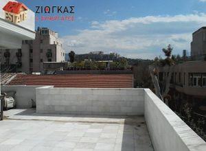 Rent, Business building, Kerameikos (Athens)