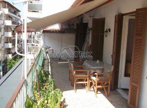 Sale, Apartment, Ippokratio (Thessaloniki)