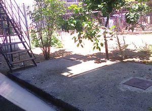 Διαμέρισμα προς πώληση Κέντρο (Αγρίνιο) 126 τ.μ. 1ος Όροφος 3 Υπνοδωμάτια 2η φωτογραφία