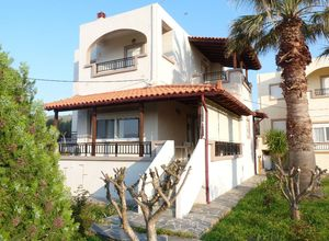 Villa Satılık Neapoli 190 Metrekare(m²) 1. kat Kat