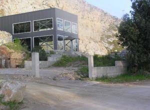 Κατάστημα προς πώληση Χαλκίδα 569 τ.μ. Ισόγειο