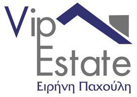 ViP estate μεσιτικό γραφείο