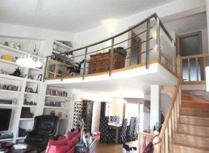 Rent, Apartment, Center (Kifisia)