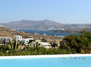 Sale, Detached House, Ornos (Mykonos)
