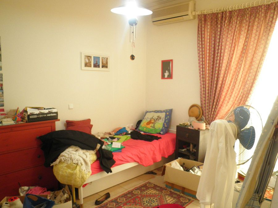 Photo 67920934