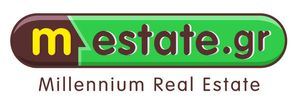 Millennium Real Estate μεσιτικό γραφείο