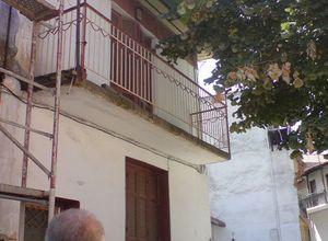 Μονοκατοικία προς πώληση Αρναία 135 τ.μ. 4 Υπνοδωμάτια