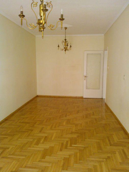 Greece monthly rentals in Macedonia, Mpotsari
