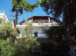Μονοκατοικία προς πώληση Κέντρο (Ωραιόκαστρο) 312 τ.μ. 6 Υπνοδωμάτια