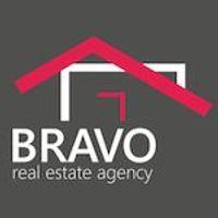 BRAVO Real Estate Agency estate agent