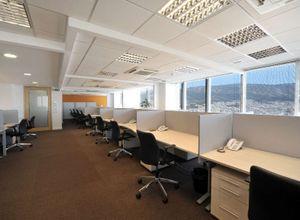 Γραφείο για ενοικίαση Αμπελόκηποι - Πεντάγωνο Αμπελόκηποι 10 τ.μ. 21ος Όροφος