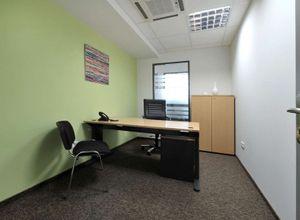 Γραφείο για ενοικίαση Καλλιθέα 25 τ.μ. Υπόγειο