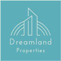 Dreamland Properties μεσιτικό γραφείο