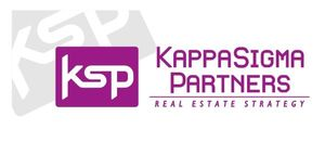 Kappasigma Partners estate agent