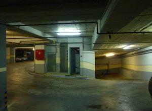 Πώληση, Λοιπές Κατηγορίες Επαγγελματικής Στέγης, Μπότσαρη (Θεσσαλονίκη)