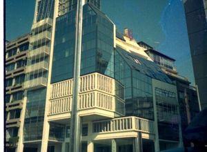 Πώληση, Γραφείο, Λιμάνι (Θεσσαλονίκη)