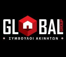 GLOBAL GROUP Agence immobilière