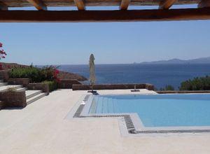 Sale, Detached House, Aegina (Argosaronikos islands)