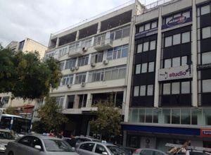 Γραφείο προς πώληση Λάρισα Κέντρο 450 τ.μ. 5ος Όροφος