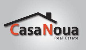 Casa Noua estate agent