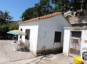 Detached House to rent Evdilos (Ikaria) 50 ㎡ 1 Bedroom
