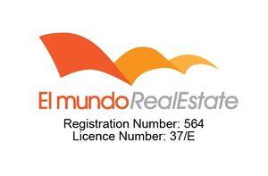 El Mundo Real Estate μεσιτικό γραφείο