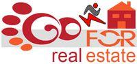 Go For Real Estate μεσιτικό γραφείο
