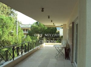 Πώληση, Διαμέρισμα, Παλαιό Ψυχικό (Αθήνα - Βόρεια Προάστια)