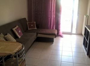 Rent, Apartment, Agia Triada (Thermaikos)