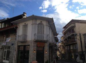 Διαμέρισμα για ενοικίαση Ορέστιδα Άργος Ορεστικό 130 τ.μ. 1ος Όροφος