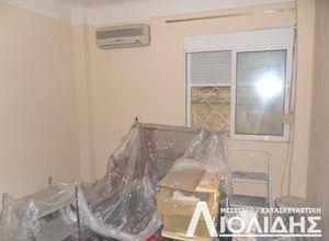Apartment, Agia Triada