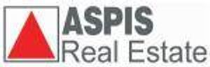 ASPIS REALESTATE-Lesvos Agence immobilière