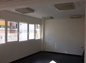 Rent, Office, Marousi (Athens - North)