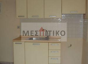 Rent, Studio Flat, Kalamaria (Thessaloniki - Suburbs)