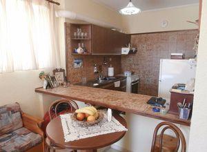 Διαμέρισμα προς πώληση Πόρτο Ράφτη (Μαρκόπουλο) 52 τ.μ. 1 Υπνοδωμάτιο