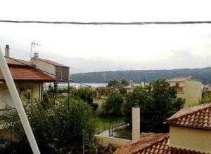Μονοκατοικία προς πώληση Γλυφάδα (Τολοφώνα) 280 τ.μ. Ισόγειο