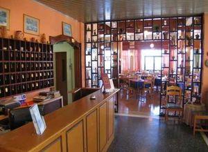 Sale, Hotel, Xilokastro (Corinthia)