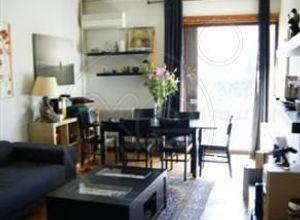 Πώληση, Διαμέρισμα, Κεφαλάρι (Κηφισιά)