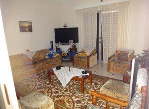 Διαμέρισμα για ενοικίαση Ταύρος 80 τ.μ. 1ος Όροφος