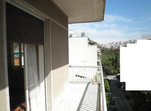 Apartment for sale Gizi - Pedion Areos Pedion Areos 100 m<sup>2</sup> 4th Floor